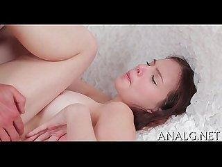 Free juvenile anal porn