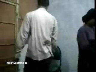 Ex lover recorded sex scandal in net indiansexmms co