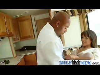 Nasty wild milf anjanette astoria suck and ride black mamba cock video 13