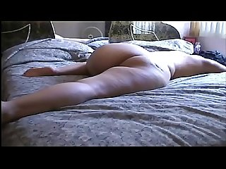 Teen and mature videos