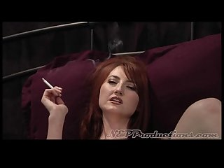Smoking Fetish dragginladies Compilation 8 hd 480