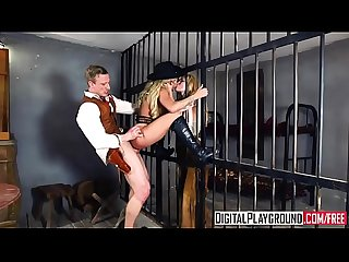 Xxx porn video rawhide scene 2 jessa rhodes lpar misha cross comma luke hardy rpar