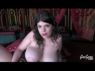 French big tits videos