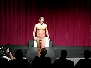 Nude men on runway download full show http video4homo blogspot