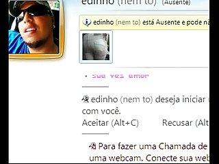 Edinho curitiba Pr brazil