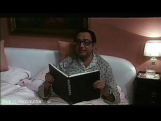 Cine del Destape, El Er�tico Enmascarado (1980)
