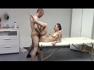 hidden camera massage sex 2/2