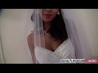 DigitalPlayground - (Bruce Venture, Janice Griffith) - Wedding Balls
