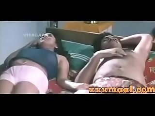 xxxmaal.com-Hot mallu Romance with Boy Friend Nipps visible
