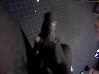 Jacking off1