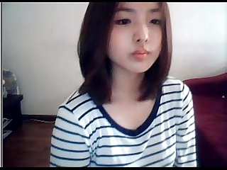 Korean girl on cam more free Videos on 333cams period tk