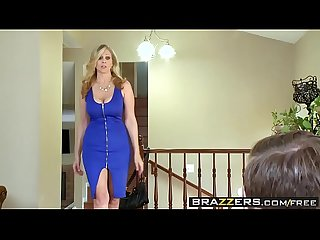 Brazzers - Pornstars Like it Big - (Julia Ann), (Jessy Jones) - Pornstar..