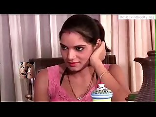 Sex with neighbour cute pink bhabhi