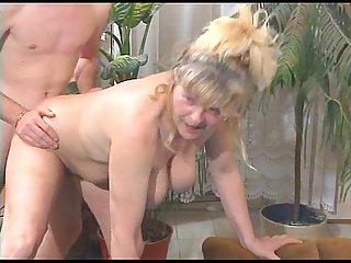 Juliareavesproductions wilde 60 ziger scene 5 Video 1 movies Sex nudity Bigtits pussyfucking