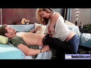 lpar julia ann rpar sexy big melon tits wife love hard intercorse movie 29