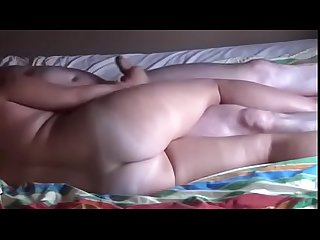 Taboo mature sister brother real homemade voyeur couple cumshot amateur mom ass