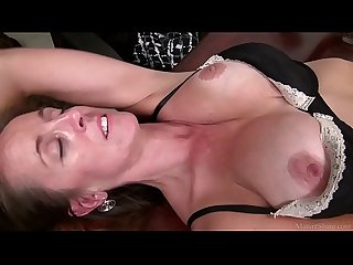 Sexy Julie MILF compilation