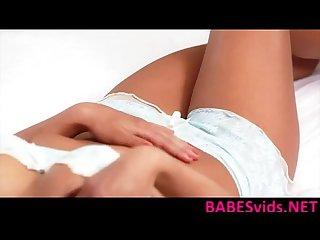 Victoria sweet www period babesvids period net