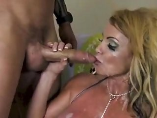 Taylor wane cumshots compilation must see http goo gl pcthtn