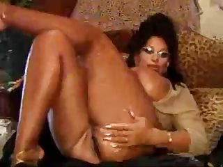 Vanessa del rio webcam free mature porn video e1 from private cam net teacher no clothes