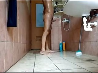 Bathroom videos