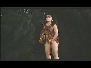 Devil of r ape 1992 goto http cat3clip tk watch more