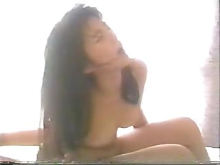 Ayami 02 japanese beauties