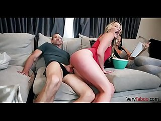 Daughter Needs Some Daddy Candy- Adira Allure