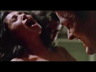 Women Forced and Tortured in the movies