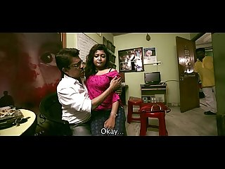 Director fucking kolkata bhabhi bengali short film mp4