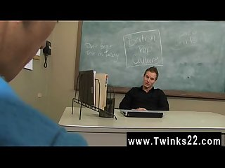 Teen stand twin Gay fuck Video adrian layton plays guiltless when