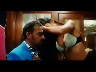 Katrina kaif s hot video