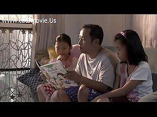 Thai yed clip232