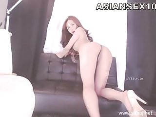 Hot Korean Video 99
