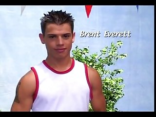 Brent everett chase mckenzie