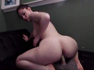 Sexy ass riding dildo on cam www realityfuckcams com
