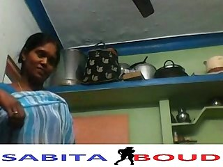 Bengali bhabi fucked by his lover xleela com