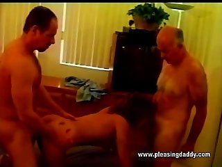 Coris Mature Cock Treat