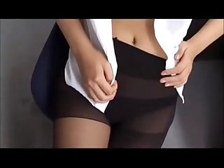 Asian beautiful girls part 2 topjavhd com