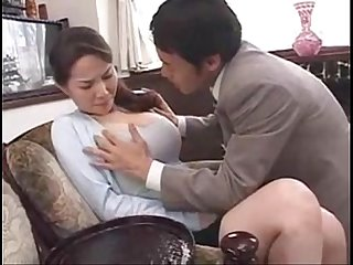 Beautiful Japanese MILF View more Japanesemilf.xyz