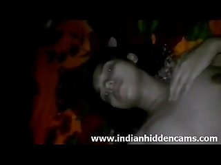 Indian girl fucked