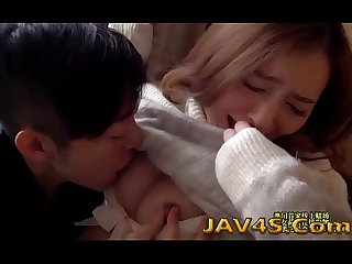 Jav4s period com your fresh new full hd porn