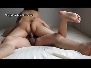 years old amateur asian hd malaysian young