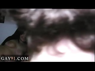 First time gay sex scene 3gp clips a highly interesting movie was