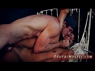 Rough sex squirt and for women male slave Xxx poor lil latina