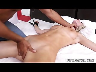 Dad Punish with anal and ladygirl dirty talk decide your own fate