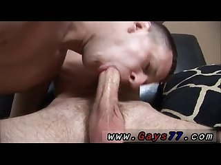 Boys xxx moves I haven't been pulverized in a while, laughed Jason