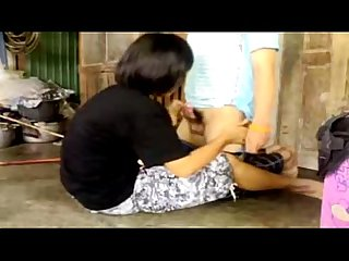 Thailand sex tape 1430 by livevideoxxx com
