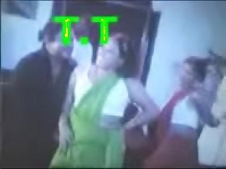 Somthing hot and masala bangla song ll 1