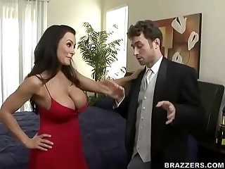 Best Lisa ann cumpilation